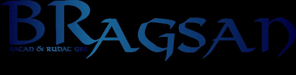 Logo BRagsan GbR
