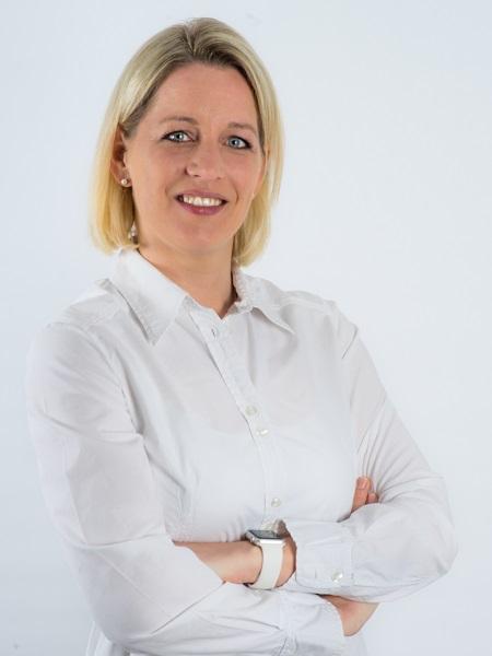 Nadine Rösler